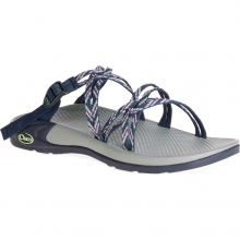 Women's Wrapsody X by Chaco