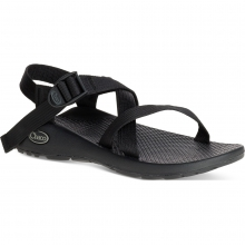 Women's Z1 Classic Wide by Chaco in Durango Co