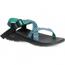 Women's Z1 Classic by Chaco in Golden Co