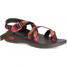 Women's Z2 Classic by Chaco in Granville Oh