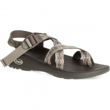 Women's Z2 Classic by Chaco in Athens Ga