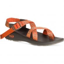 Women's Z2 Classic by Chaco in Tampa Fl