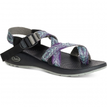 Women's Z2 Classic by Chaco in Durango Co