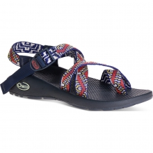Women's Z2 Classic by Chaco in Golden Co