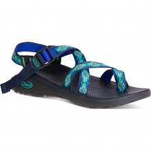 Women's Zcloud 2 by Chaco in Peninsula Oh