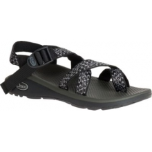 Women's Zcloud 2 by Chaco
