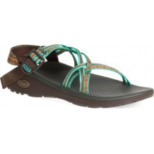 Women's Zcloud X by Chaco in Greenville Sc