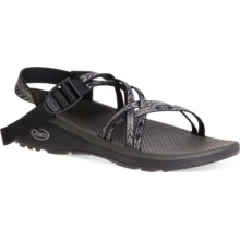 Women's Zcloud X by Chaco in Metairie La