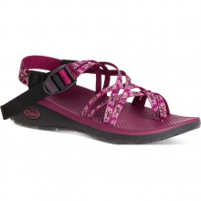Women's Zcloud X2 by Chaco in Durango Co