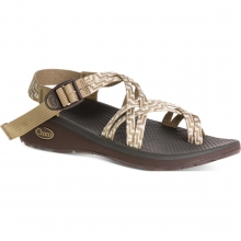 Women's Zcloud X2 by Chaco in Fort Smith Ar