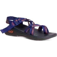 Women's Zcloud X2 by Chaco in Peninsula Oh