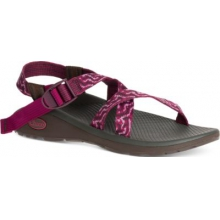 Women's Zcloud by Chaco in Alexandria La