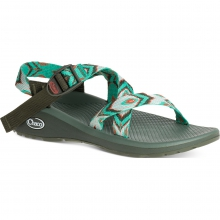 Women's Zcloud by Chaco