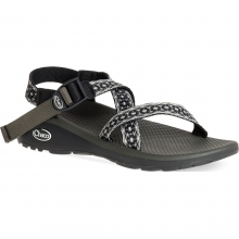 Women's Zcloud by Chaco in Greenville Sc