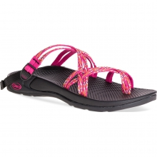 Women's Zong X Ecotread by Chaco