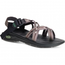 Women's Zvolv X2 by Chaco in Rogers Ar