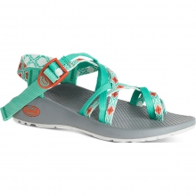 Women's Zx2 Classic by Chaco in Athens Ga