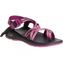 Women's Zx2 Classic by Chaco