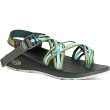 Women's Zx3 Classic by Chaco in Columbia Sc