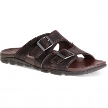 Men's Elias by Chaco in Sechelt Bc