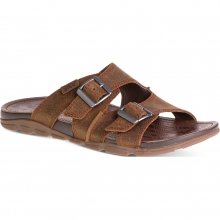 Men's Elias by Chaco