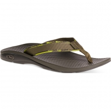 Men's  Flip Ecotread by Chaco