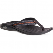 Men's Flip Ecotread by Chaco in Greenville Sc