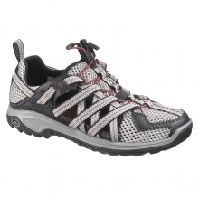 Men's Outcross Evo 1 by Chaco in State College Pa