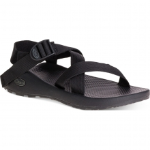 Men's Z1 Classic Wide by Chaco in Durango Co