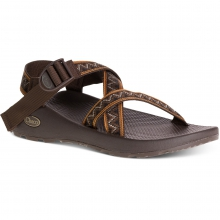Men's  Z1 Classic by Chaco