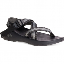 Men's  Z1 Classic by Chaco in Tallahassee Fl