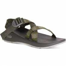 Men's  Z1 Classic by Chaco in Beacon Ny