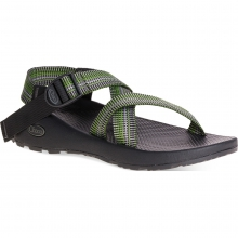 Men's  Z1 Classic Wide by Chaco