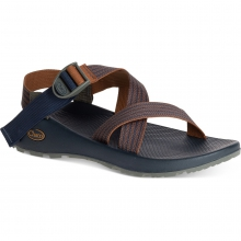 Men's Z1 Classic by Chaco in Golden Co