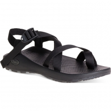 Men's Z2 Classic Wide by Chaco in Cody Wy