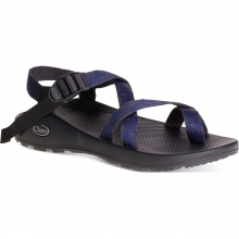 Men's  Z2 Classic by Chaco in Okemos Mi