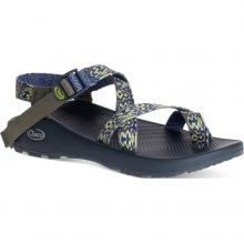 Men's  Z2 Classic by Chaco