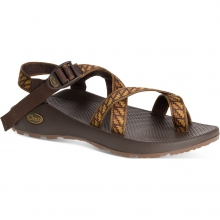 Men's Z2 Classic by Chaco in Durango Co