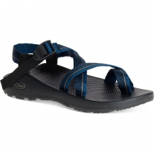 Men's  Z2 Classic by Chaco in Montgomery Al
