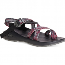 Men's  Z2 Classic by Chaco in Columbus Oh