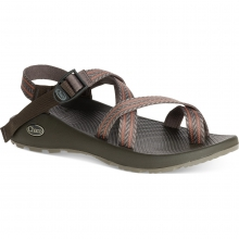 Men's  Z2 Classic by Chaco in Cody Wy
