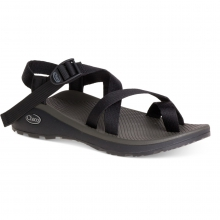 Men's Zcloud 2 by Chaco in Durango Co
