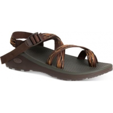 Men's Zcloud 2 by Chaco in Golden Co