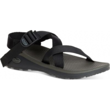Men's Zcloud by Chaco in Arcadia Ca