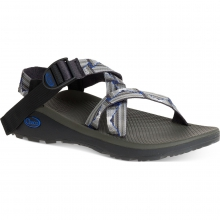 Men's  Zcloud by Chaco in Columbia Sc