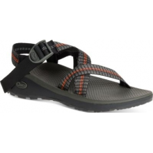 Men's Zcloud by Chaco in Anderson Sc