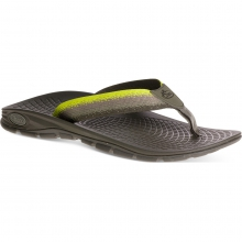 Men's  Zvolv Flip by Chaco
