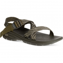 Men's  Zvolv by Chaco in Sechelt Bc