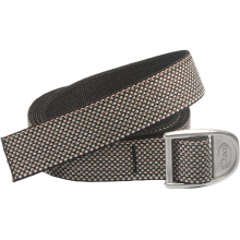 1.0 Webbing Belt by Chaco in Fort Morgan Co