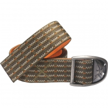 Bottle Opener Belt